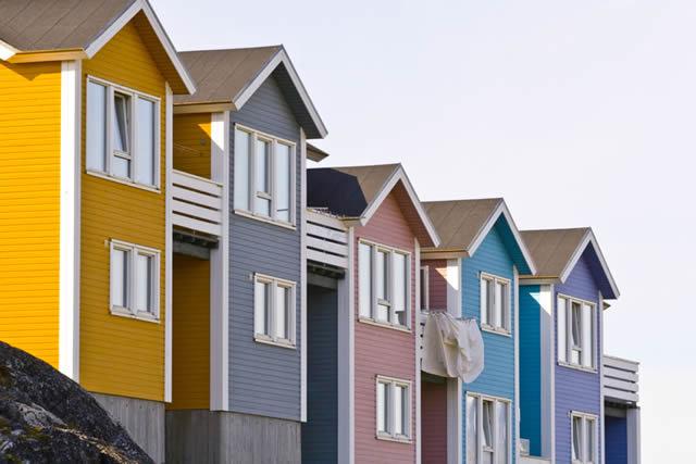 24 ciudades más coloridas del mundo 20