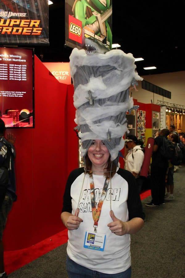 Cosplays Comic-Con 2013 San Diego (47)