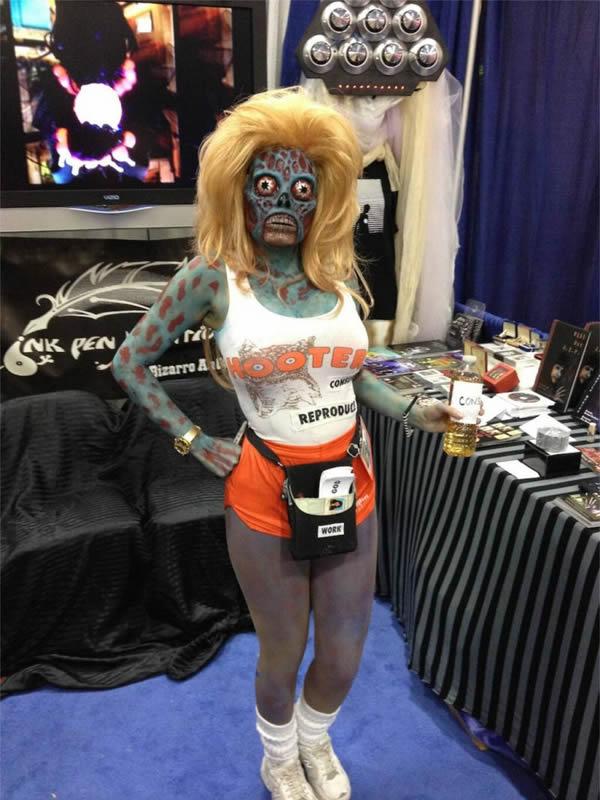 Cosplays Comic-Con 2013 San Diego (1)