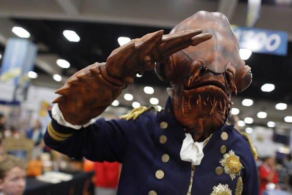 Cosplays Comic-Con 2013 San Diego (43)
