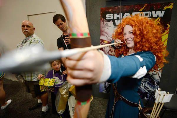 Cosplays Comic-Con 2013 San Diego (41)