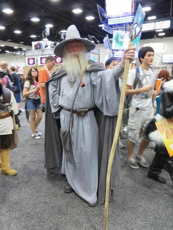 Cosplays Comic-Con 2013 San Diego (12)