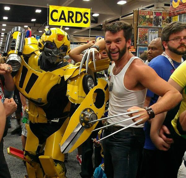 Cosplays Comic-Con 2013 San Diego (38)