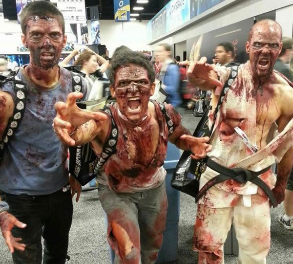 Cosplays Comic-Con 2013 San Diego (16)