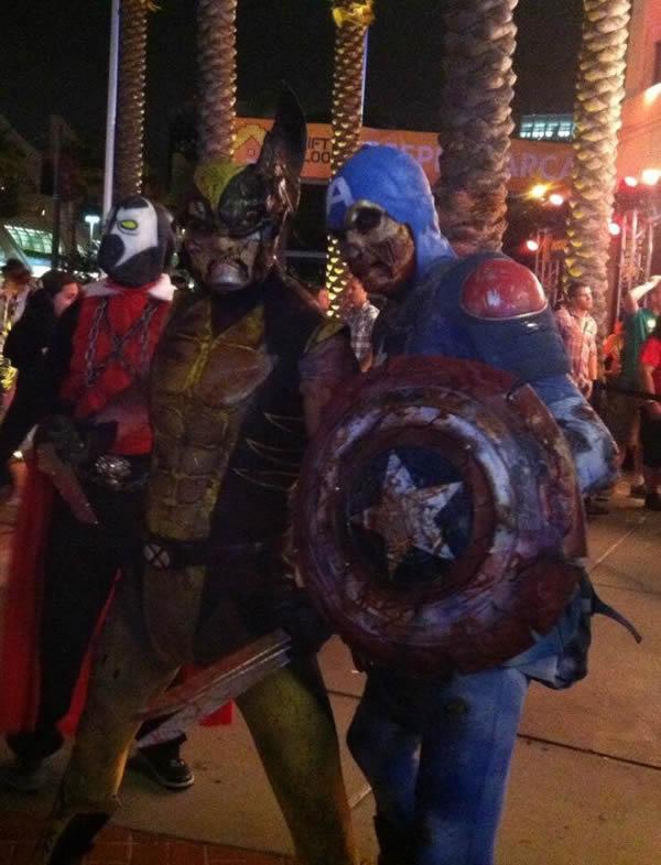 Cosplays Comic-Con 2013 San Diego (15)