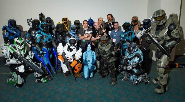 Cosplays Comic-Con 2013 San Diego (34)
