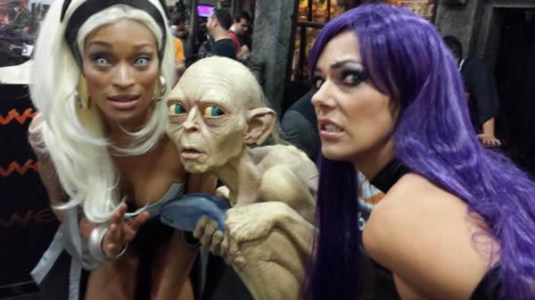 Cosplays Comic-Con 2013 San Diego (20)