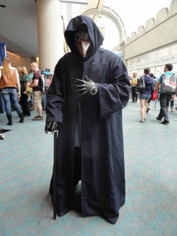 Cosplays Comic-Con 2013 San Diego (23)