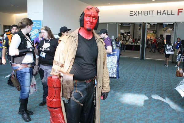 Cosplays Comic-Con 2013 San Diego (29)