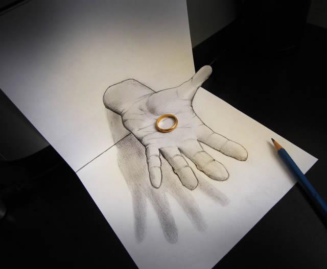 dibujo anamórfico (4)