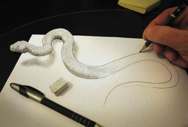 dibujo anamórfico (1)
