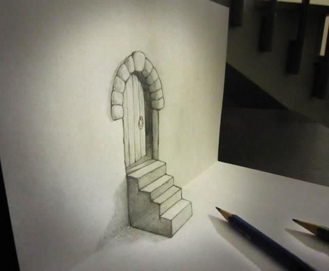 dibujo anamórfico (7)