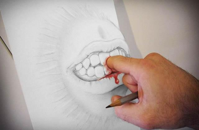 dibujo anamórfico (5)