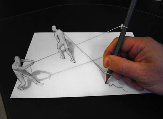dibujo anamórfico (12)