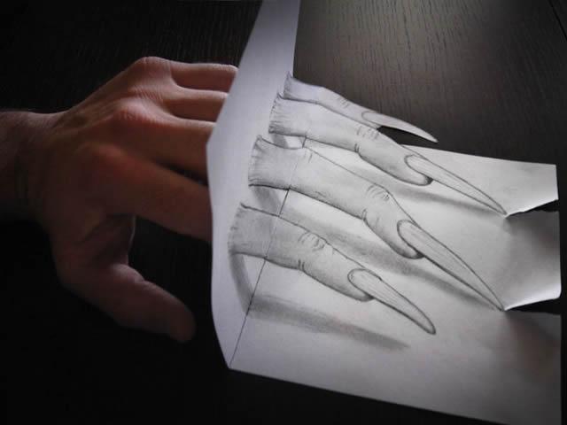 dibujo anamórfico (10)