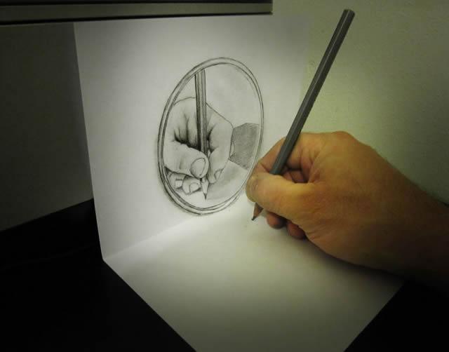 dibujo anamórfico (9)
