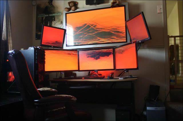 habitaciones gamers (24)