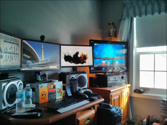 habitaciones gamers (1)