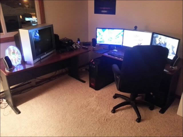 habitaciones gamers (7)