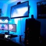 habitaciones gamers (22)