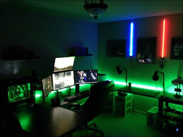 habitaciones gamers (20)