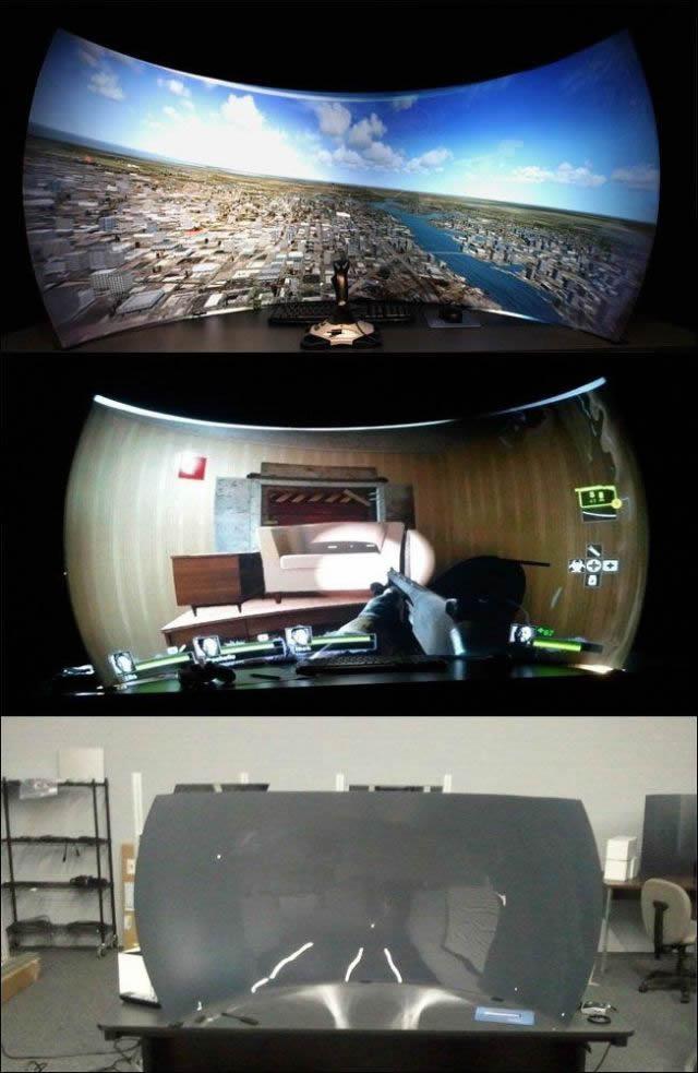 habitaciones gamers (13)