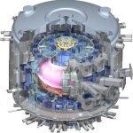 ITER, el experimento científico más caro de la historia