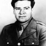 José Mendoza López – Super Soldados