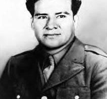 José Mendoza López