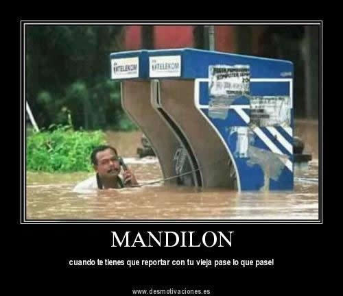 mandilones (1)