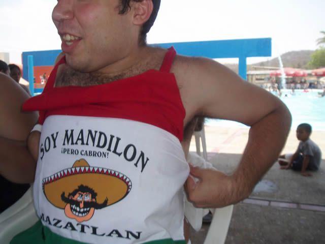 mandilones (7)