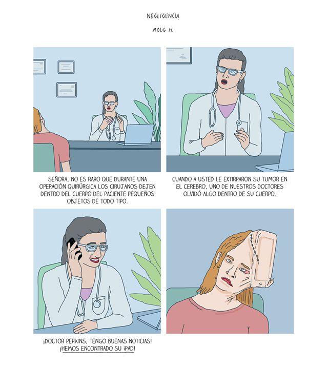 Humor negro Molg H (9)