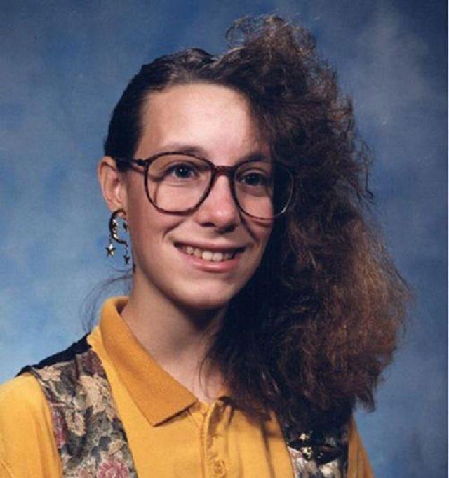 peinados feos (15)