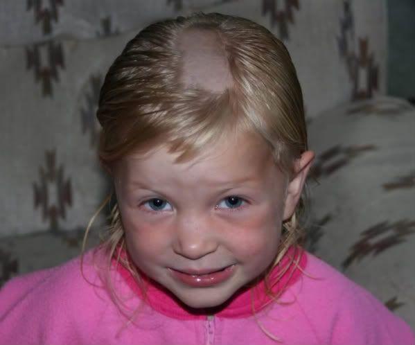peinados feos (21)