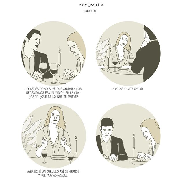 Humor negro Molg H (6)