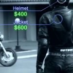 seguridad mototicletas