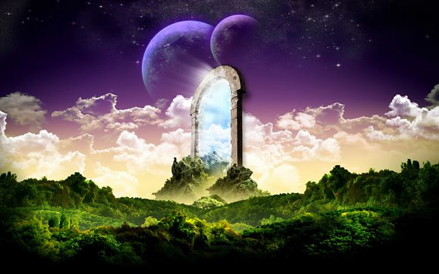 ¿Porqué soñamos? 10 teorias (9)