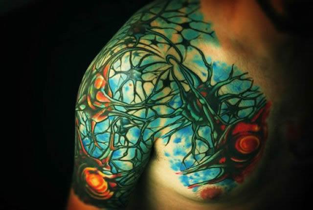 tatuajes increibles (6)