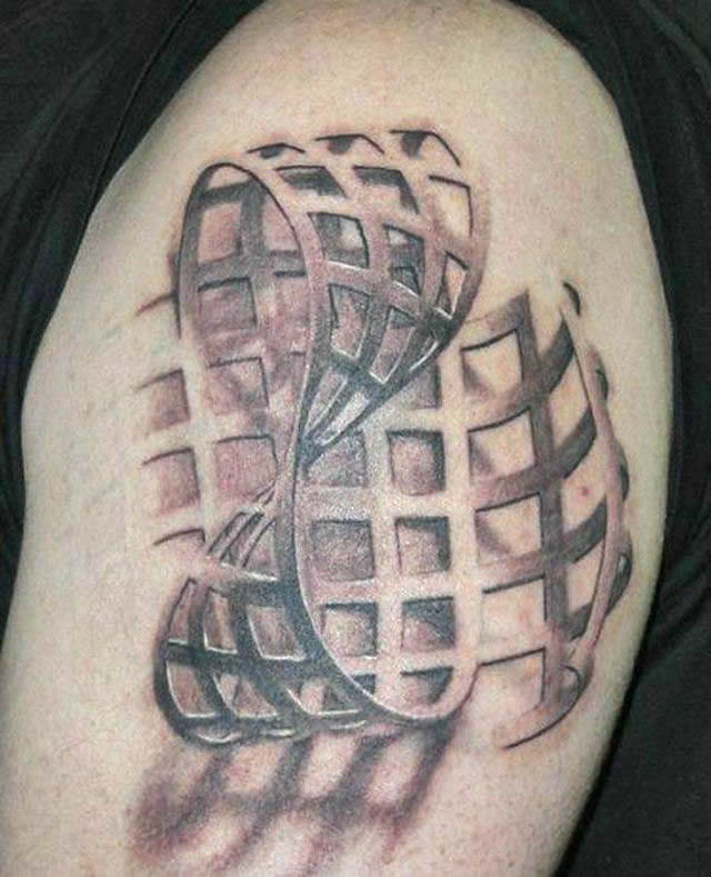tatuajes increibles (3)