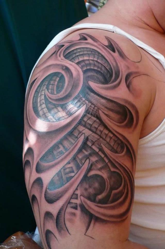 tatuajes increibles (2)