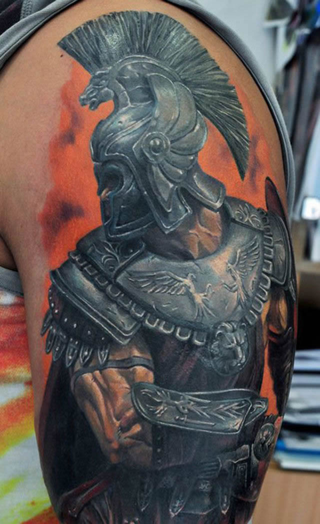 tatuajes increibles (8)
