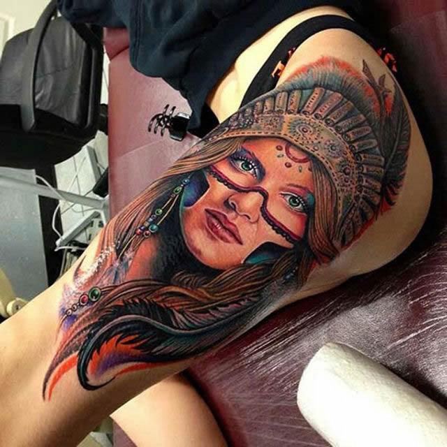 tatuajes increibles (20)