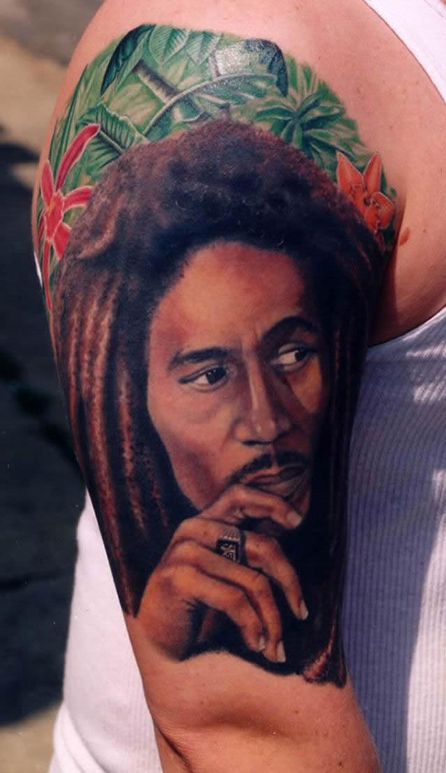 tatuajes increibles (19)