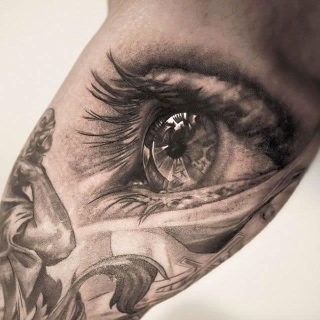 tatuajes increibles (28)