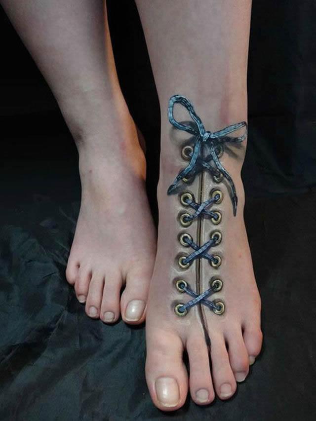 tatuajes increibles (26)