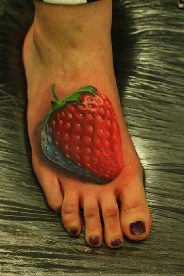 tatuajes increibles (25)