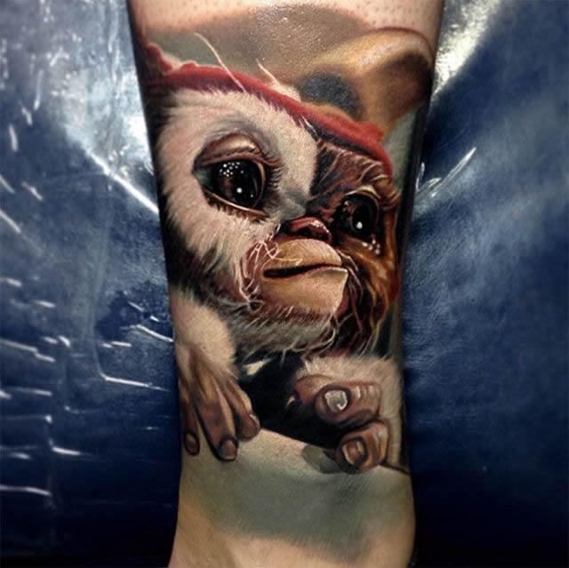 tatuajes increibles (24)