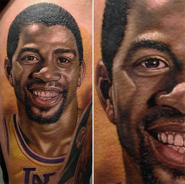 tatuajes increibles (40)