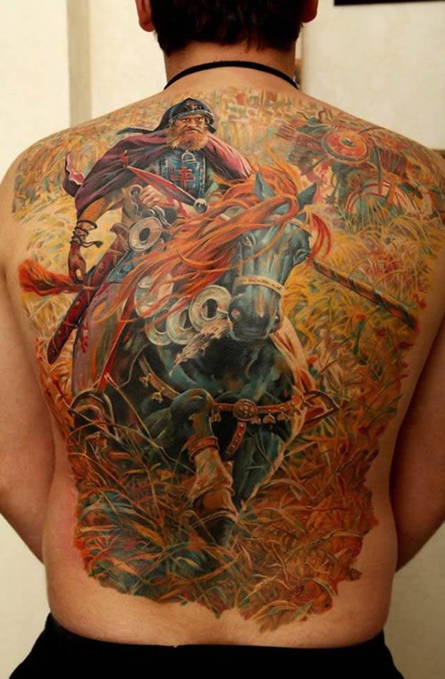tatuajes increibles (50)