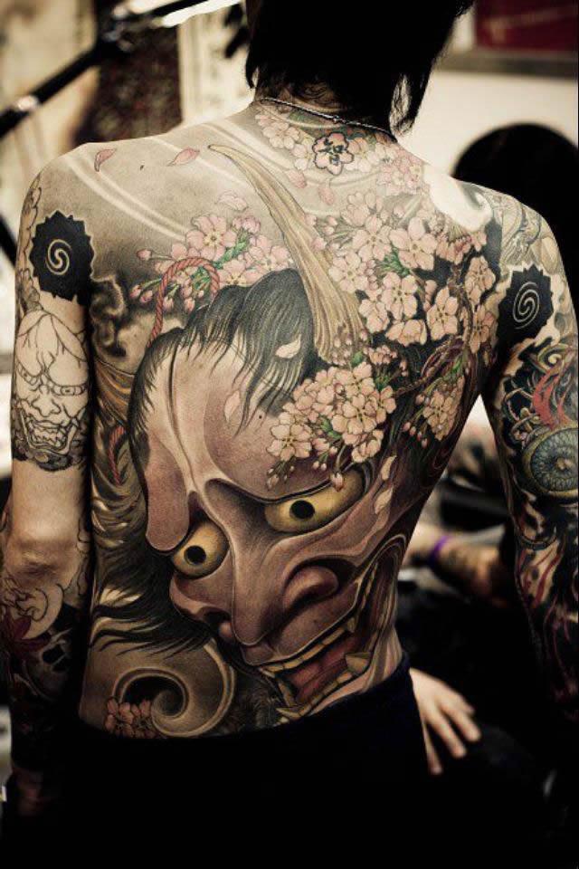 tatuajes increibles (49)